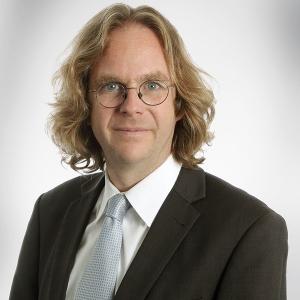 Carsten Baums